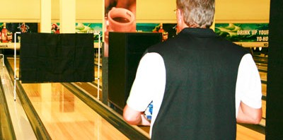 Int. Bowlingakademie Frank Sanderlin 2010