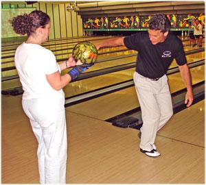 unterschied bowling und kegeln